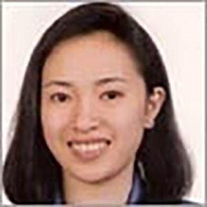 Dr. Christine Buenaventura