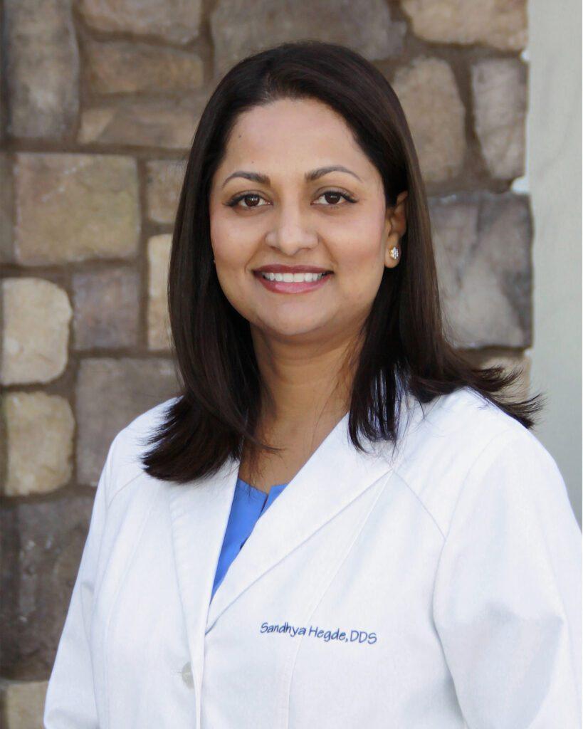 Dr. Sandha_Hegde_image